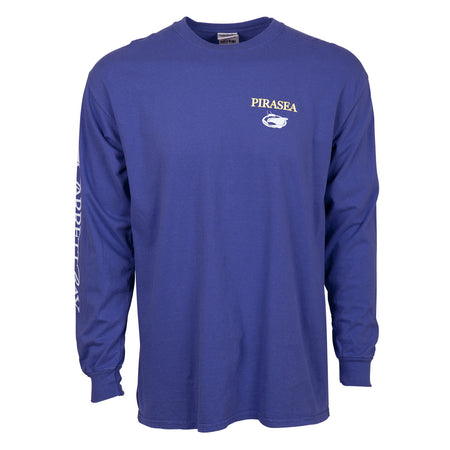 Pirasea Tailgate Long Sleeve T-Shirt