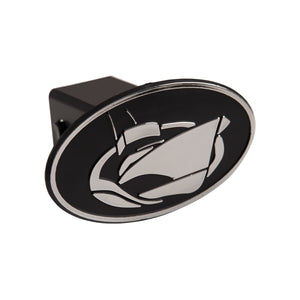 Jarrett Bay Trailer Hitch Cover