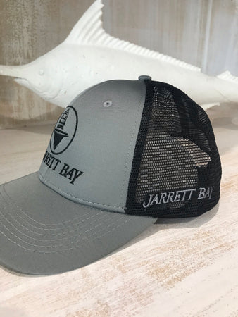 Flare Nation Target Set Hat