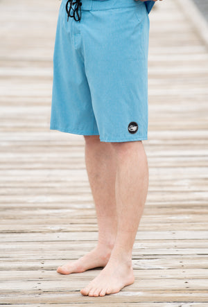 Boatworks Performance Board Shorts