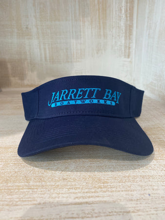 Boatworks Visor