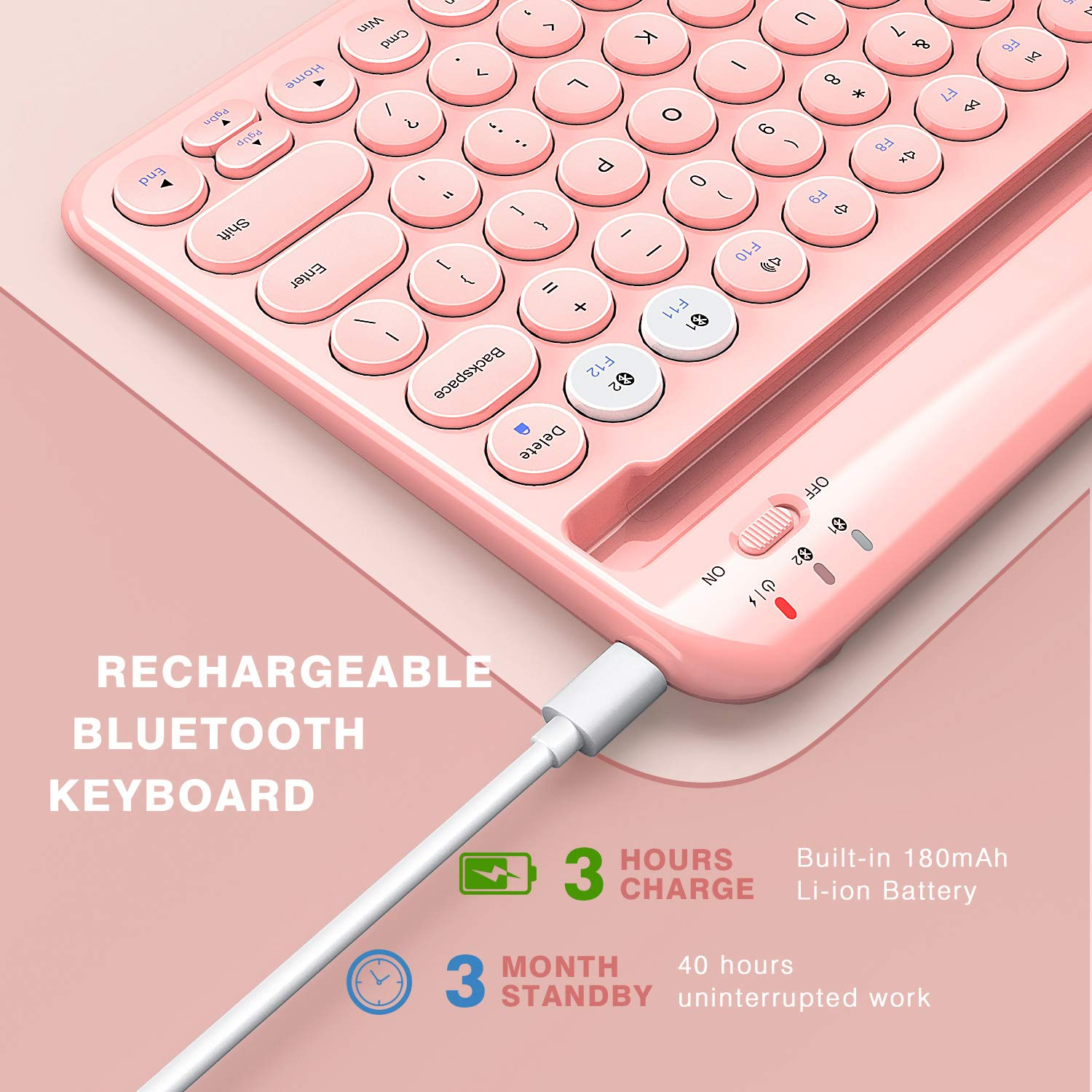 ghdonat.com Keyboards, Mice & Accessories Computer Accessories ...