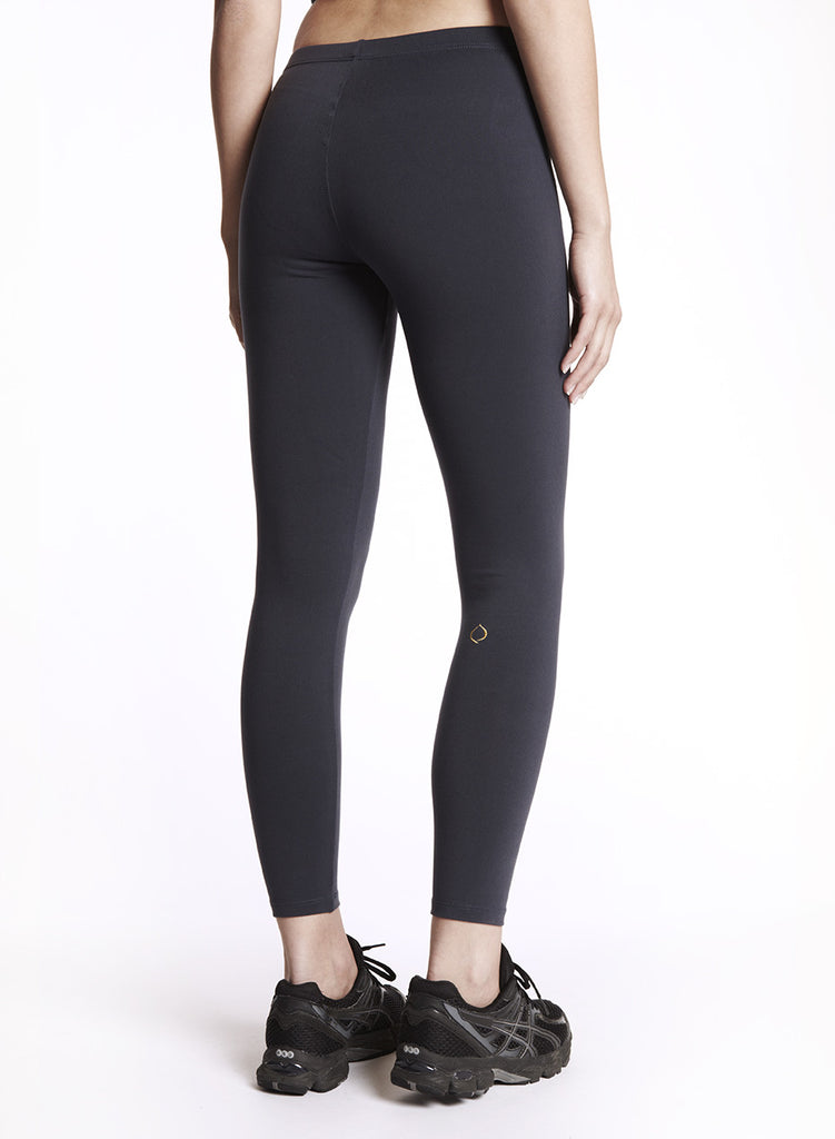 SHADI ORIGINAL LEGGINGS