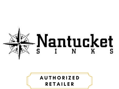 Authorized Nantucket Sinks Retailer