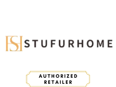 Authorized Stufurhome Retailer