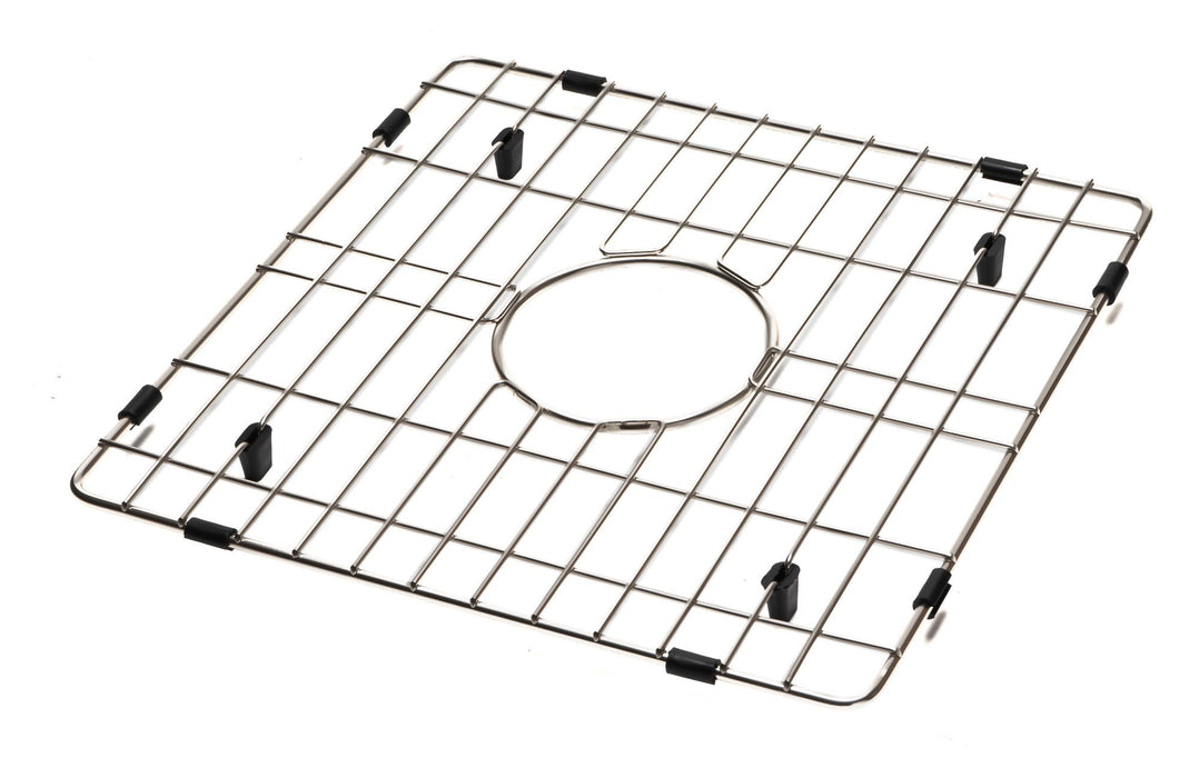 Grid - Square Stainless Steel Grid For ABF1818S