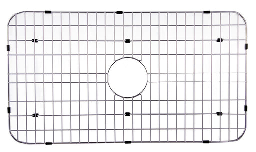 Grid - Stainless Steel Protective Grid For AB532 & AB533 Kitchen Sinks