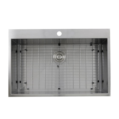 Kitchen Sink - Nantucket Sinks 33