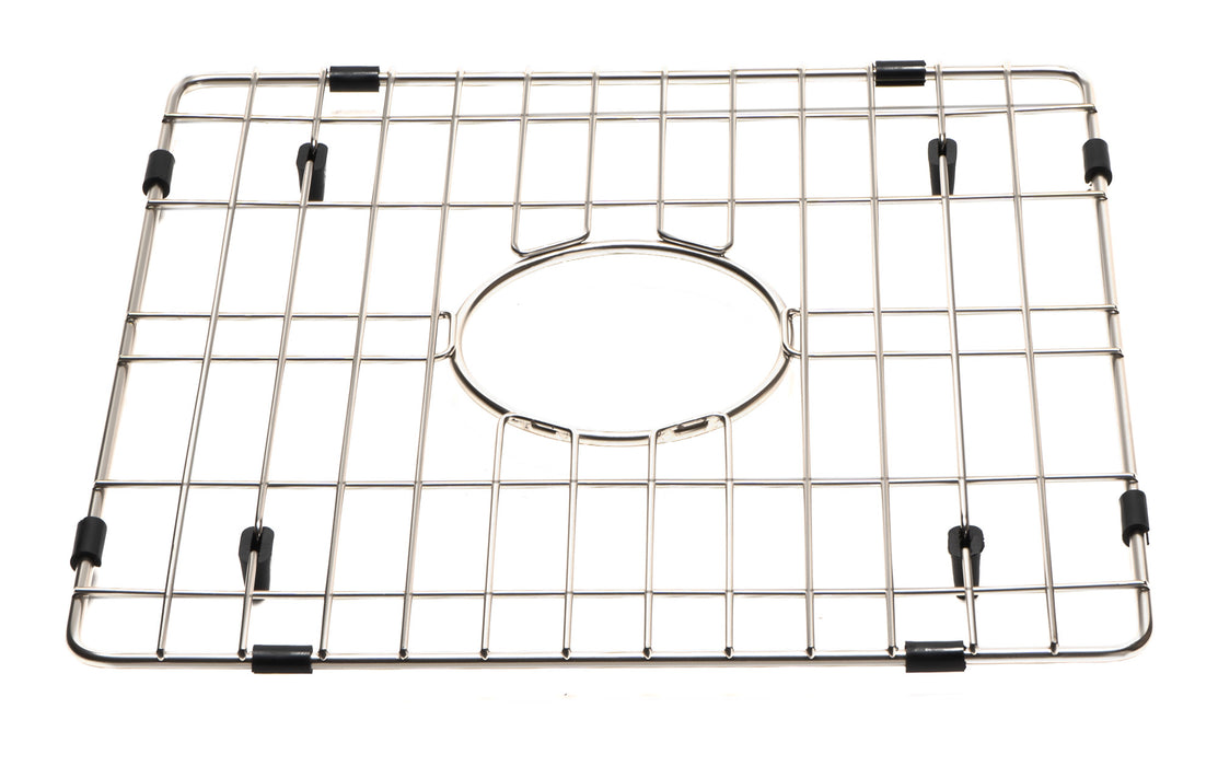Square Stainless Steel Grid for ABF1818S