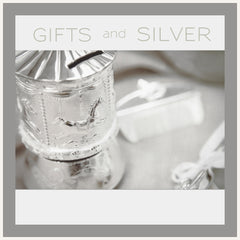 GIFTS AND SILVER