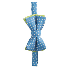 toddler 2T 3T bow tie