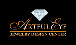 Artful Eye Jewelers