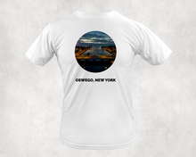 Load image into Gallery viewer, Bridge Street Twilight T-Shirt