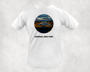 Bridge Street Twilight T-Shirt