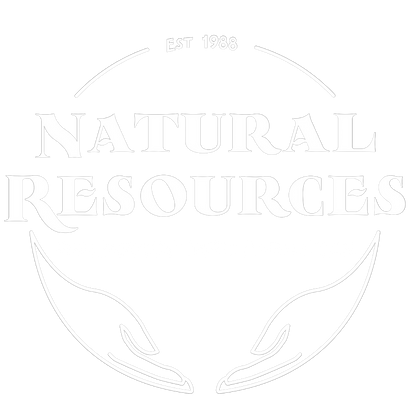 Natural Resources: Pregnancy + Parenting