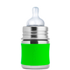 Pura Stainless Steel Infant Bottle
