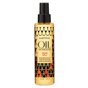 Matrix Oil Wonders Indian Amla Strenghtening Oil 150ml