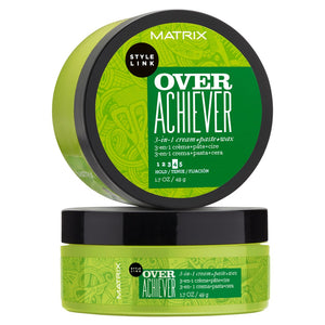 Matrix Style Link Over Achiever Was 50ml