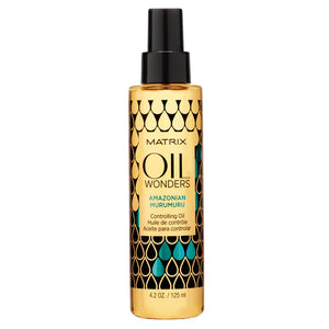 Matrix Oil Wonders Amazonian Murumuru Controlling Oil 150ml