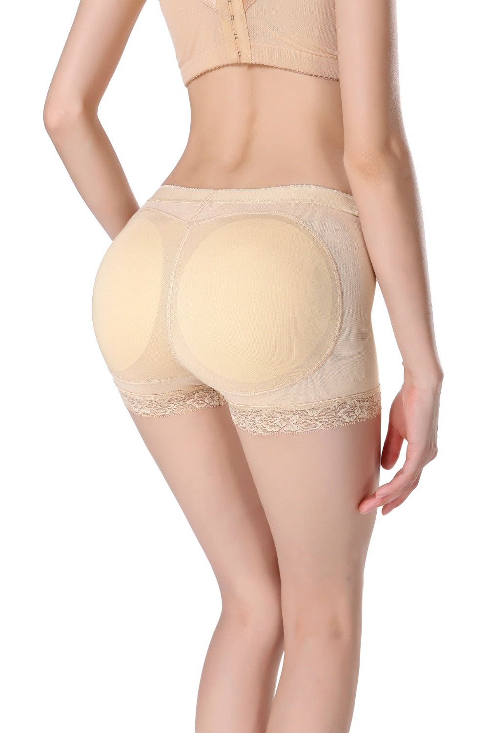 Booty Lifter Undergarment - Oh My Gagdet