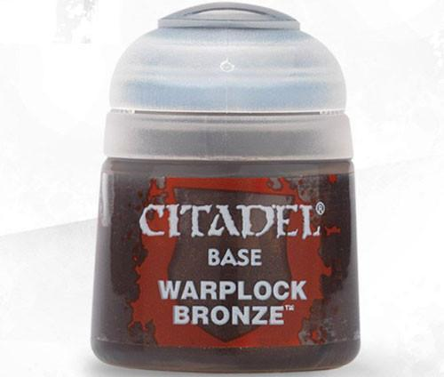 Citadel Base Paint | Tacoma Games