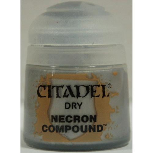 Citadel Dry Paint | Tacoma Games