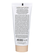 Load image into Gallery viewer, Fabuloso Colour Boosting Treatment Light Beige 220ml