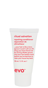 Ritual Salvation Repairing Conditioner 30ml