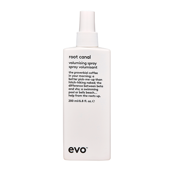 Root Canal Volumising Spray 200ml