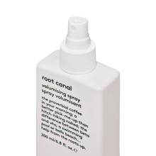 Load image into Gallery viewer, Root Canal Volumising Spray 200ml