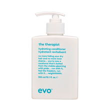 Load image into Gallery viewer, The Therapist Hydrating Conditioner 300ml
