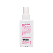 Load image into Gallery viewer, Love Touch Shine Spray 100ml