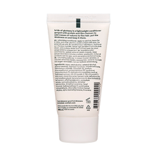 Load image into Gallery viewer, Bride of Gluttony Volumising Conditioner 30ml