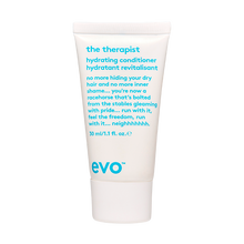 Load image into Gallery viewer, The Therapist Hydrating Conditioner 30ml