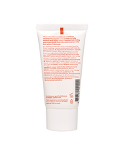 Load image into Gallery viewer, Ritual Salvation Repairing Conditioner 30ml