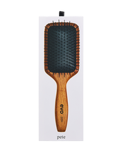 Load image into Gallery viewer, Pete Iconic Paddle Brush