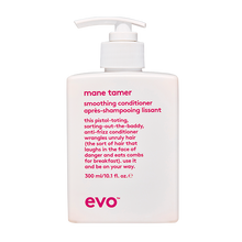 Load image into Gallery viewer, Mane Tamer Smoothing Conditioner 300ml