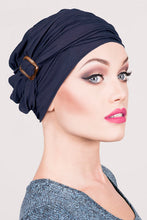 Load image into Gallery viewer, Bamboo Head Wrap