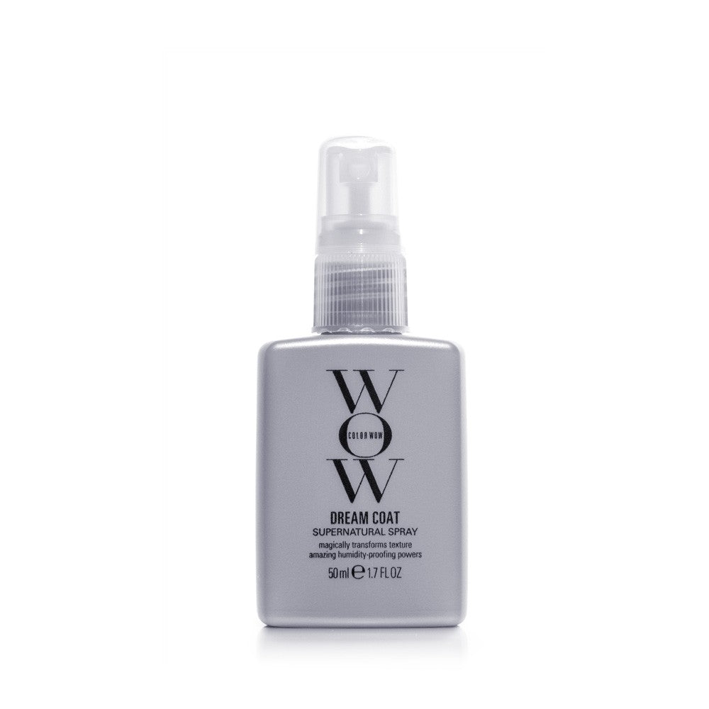 Dream Coat STRAIGHT 50ML