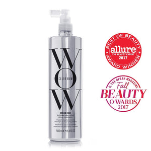 Dream Coat STRAIGHT 500 ml