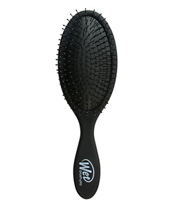 Wet Brush - The Original Detangler
