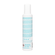 Load image into Gallery viewer, Whip It Good Moisture Mousse 250ml