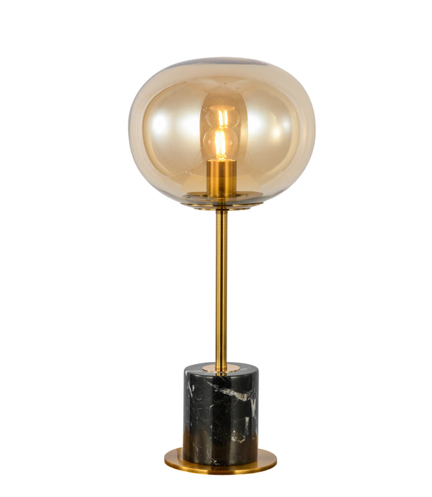 Ceuta Table Lamp