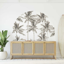 Load image into Gallery viewer, Boho Palms