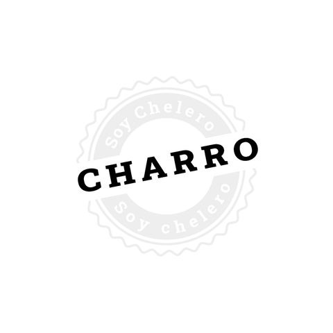 Charro Brewing Company
