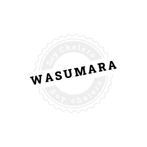 Wasumara Brewing Co.