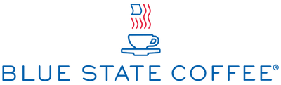 Blue State Coffee LLC