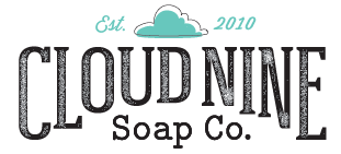 Cloud Nine Soap Co.