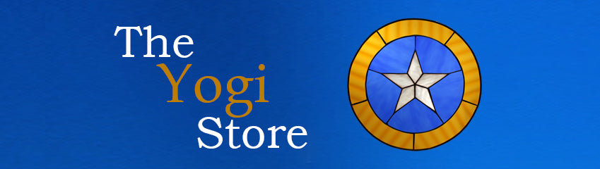 The YogiStore
