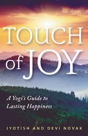 Touch of Joy